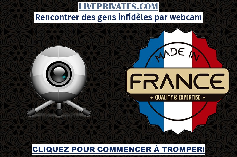 opinion Liveprivates France